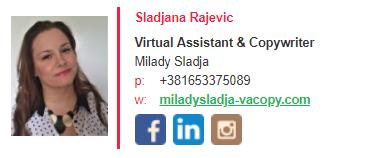 Tajna besplatnog marketinga-Dnevnik Virtuelnog Assitenta